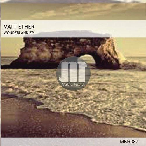Matt Ether - My World (Armor Remix)