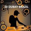 Mc Leozinho - Patricinha Da Favela (DJ DUBAY BRAZIL) Remix AfroDance FunkHouse ClubMix2015 Portada del disco