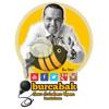 BELGESEL- ASK - I NEBI - BURC TUNCER