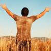 O que Tua glória fez comigo - Voz de muitas águas