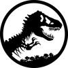 Jurassic Park Theme - Piano Version