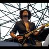 Michael Kiwanuka - Always Waiting (Live Lowlands 2013)