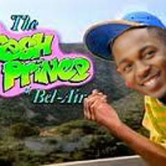 The Fresh King Of Kunta