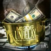 Migos - Undelay [No DJ].mp3