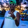 MC FLUUP - MAQUINA DE FAZER SEXO [ DJ JEAN DU PCB E VICTINHO CRAZY ]
