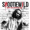 Snootie Wild - Street Warrior (Aint No Stoppin Me) (DigitalDripped.com)