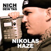 01 Nikolas Haze - Star sein Feat. Thomas Glenz U. JerryOne (Abaz)