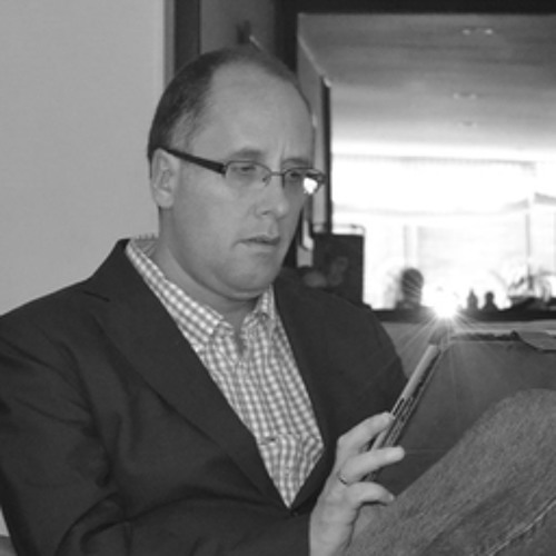 Customer Journey - Entrevista Juan Carlos Rodriguez
