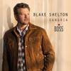 Blake Shelton - Sangria (BOS5 Re-Drum)
