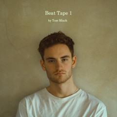 Beat Tape 1