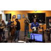 """Midnight On The Highway"" by The McGovern String Band 