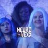 Neuro Vexx: Session 3