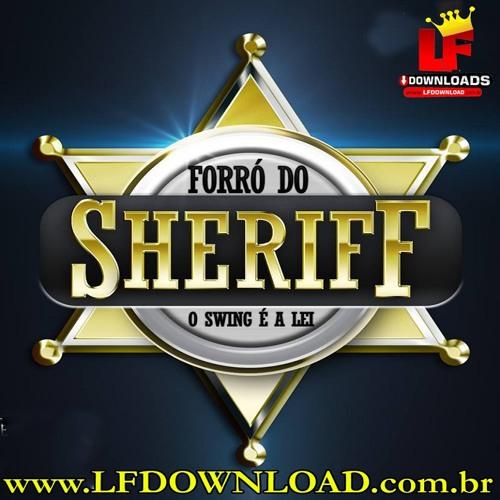Faixa Teste - Forro Do Sheriff - LF Downloads