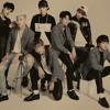 BTS - Fun Boys (Boyz With Fun) cover 방탄소년단 - 흥탄소년단  Diss / Red Bangtan Boys / Heungtan Sonyeondan