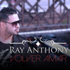 RAY ANTHONY -VOLVER AMAR