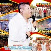 Download Lagu Mp3 Clavito y su Chela - Porque Seras Asi - Audio Oficial (3.29 MB) Gratis - UnduhMp3.co