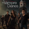 Vampire Diaries_Stefan Says Goodbye To Elena (Stefan And Elena's Theme)
