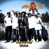 Mae$trO - Rånesangen (produced by Marimba)