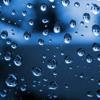 Raindrops [future Bass] Wip Mp3