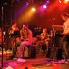 Loverlee - Jan 1 (live) with Matt Dietzman on saw. Knitting Factory 2006,I think