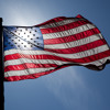 United States National Anthem in G minor
