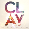 Lights - CLAY
