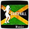 NEW DANCEHALL HELLRAZOR SOUND