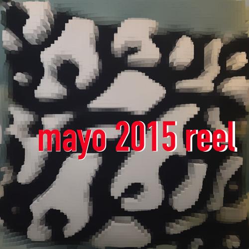 Baixar May015 Reel1