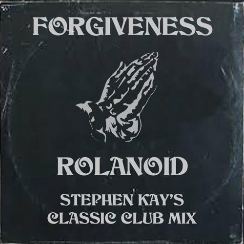 Forgiveness.WAV