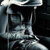 Wes Morris-Suicide LEadership