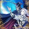 - Lapis Lazuli - [ Arslan Senki ED ] Fandub esp