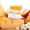 Mackenzie Stith - Cheese Rap