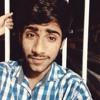 Yeh Dil Badnaam - Darshan Raval