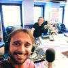Download ON AIR @ RADIO DEEJAY with ALBERTINO
