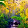 Amir - Sumatra (Lift Me Up) FREE @ 10K