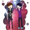 Dan and Phil Time! Ukulele cover (Aventure Time Theme Jingle)