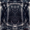 Techno 005 (We Fade To Grey)