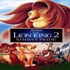 Love Will Find a Way- Lion King 2: Simba's Pride