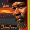 Clinton Fearon - Sleepin' Lion(Album:Vision)(2006)