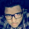Phir Mohabbath