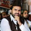 Main Nay Jab Aap Ki Dehleez Ko Aaqa Chooma By Syed Zabeeb Masood