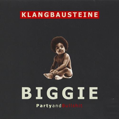 Klangbausteine - Biggie (FREE DOWNLOAD)