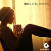 GN100 - DNO - Sunday Morning (Daniel Fernandes Classic Remix) Preview