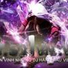 Download [ DJ.So1vn.vn ] Nonstop- Hàng Khủng Đập Thủng Lỗ Tai - Hàng Xóm Tắt Nhạc Để - DJ Kòy Sóc Sơn Mp3