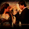 Hunger - Ross Copperman Official TVD Finale Soundtrack (delena Goodbye)