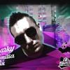 Dj Barky-La Familia(live mix)!