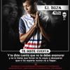 El Boza - Te Diste Cuenta @trukfit_507