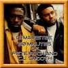 60 MINUTES OF PETE ROCK AND CL SMOOTH