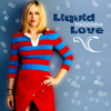 Madonna - Liquid Love (MusicInferno Mashup feat. David Guetta)