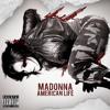 Madonna - American Life (MusicInferno Mixshow)